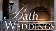 BathWeddingsIcon