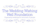 WeddingWishingWellFoundation